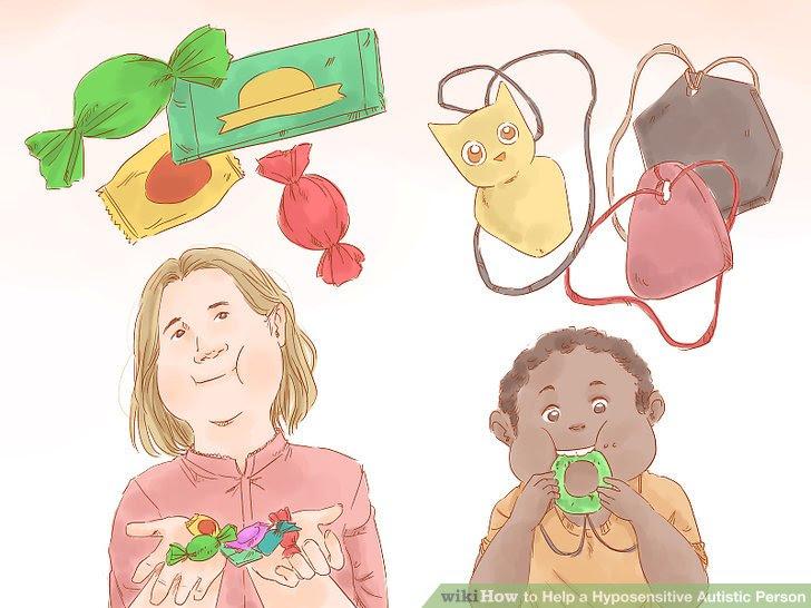 Help a Hyposensitive Autistic Person Step 16 Version 2.jpg