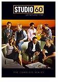 Studio 60 on the Sunset Strip (2006)