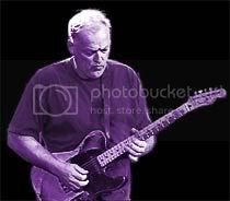 David Gilmour Pictures, Images and Photos