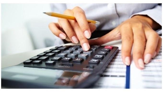 ΑΑΔΕ: Διογκώνονται τα χρέη στην Εφορία