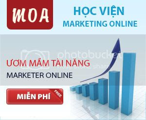 hoc marketing online mien phi