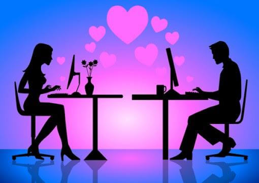 anapnoes.gr : online dating facebook love Πόσο αγαπιούνται στ'αλήθεια όσοι διαφημιζουν την αγάπη τους στο facebook;