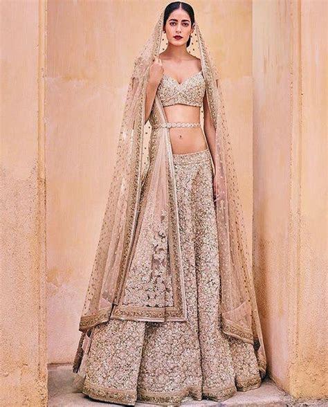 480 best images about sabyasachi  designer Indian fashion