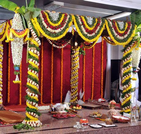 Stage Decoration in chennai   Stage Decorators in Tamil nadu