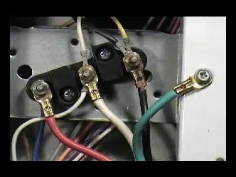 220 dryer plug wiring diagram image 7