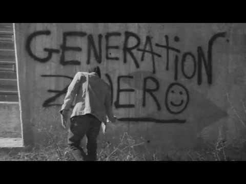 [Videotheque] Mutonia - Generation Z(h)ero