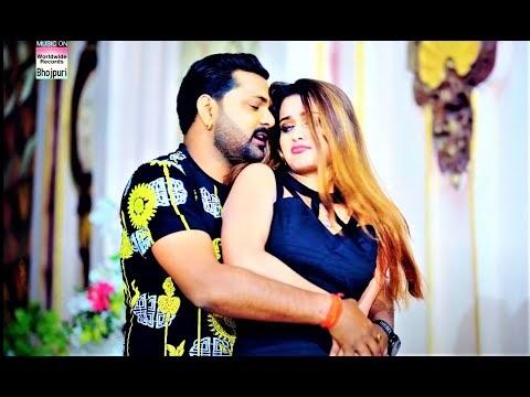 Lagelu Jaan Maar Ho - Download |MP3-3GP-4K-Lyrics| Samar Singh | Bhojpuri Video Song 2021