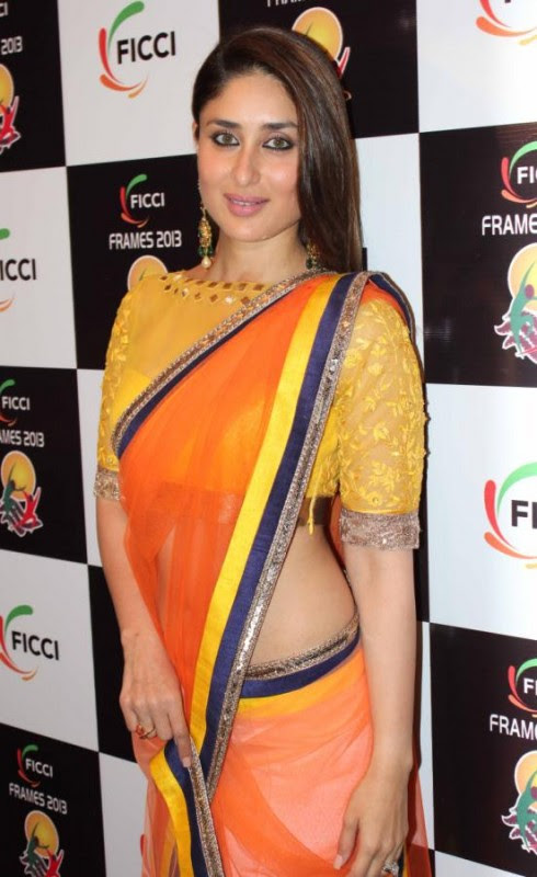 Kareena-Kapoor-Launch-FICCI-Frames-2013-Event-Pictures-Photos-3