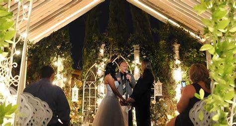 cheap wedding invitations: Cheap Las Vegas Wedding Invitations