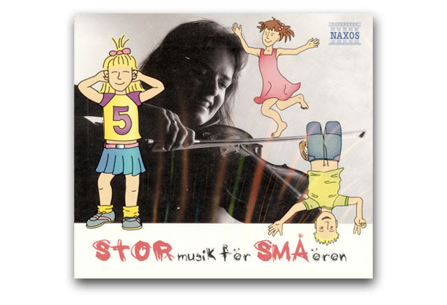 stor-musik-for-sma-oron