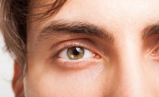 Qué Dice El Color De Tus Ojos De Tu Salud