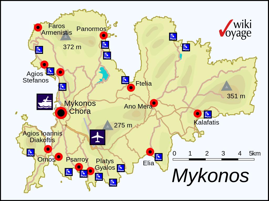 GR-Mykonos-map.svg