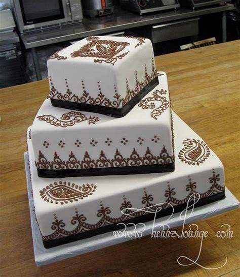Best 25  Henna cake ideas on Pinterest   Henna cake
