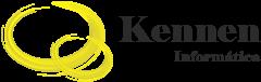 Kennen Informática - Conhecimento e Tecnologia