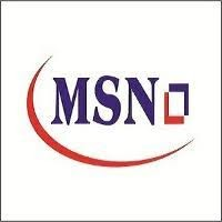 MSN LABORATORIES - Walk-In Interview for Freshers -Experienced Candidates on 30th Mar' 2019
