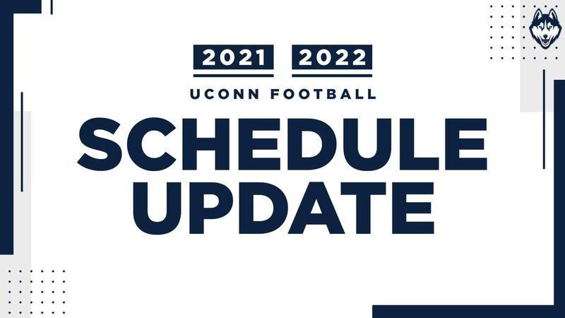 Uconn Spring 2022 Calendar.Uconn Academic Calendar 2021 2022 April Calendar