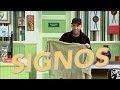 Signos - Vai Que Cola - Humor Multishow