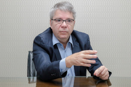 Luiz Henrique Lima 21-06-2018