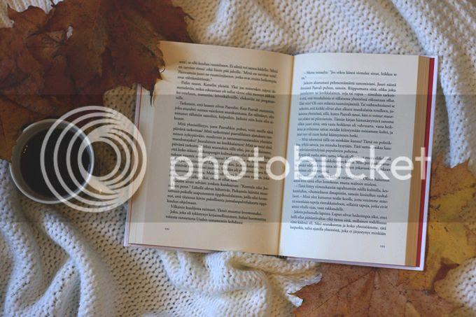 photo OCTOBERLOVE221_zpsd3fe5d2e.jpg