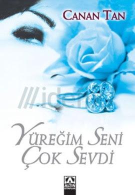 yuregim-seni-cok-sevdi-canan-tan