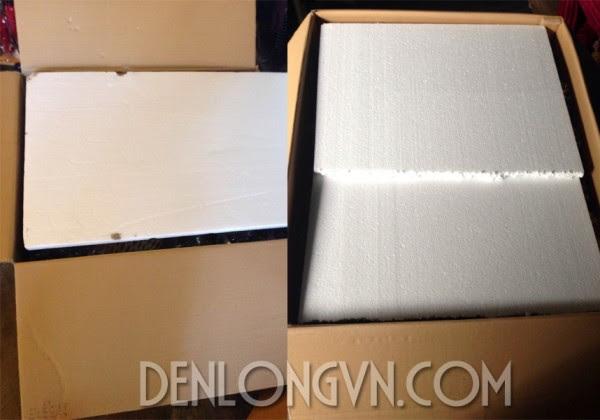 dong hang den long 2 e1465832968937 Xưởng đèn lồng Hội An truyền thống xuất ngoại