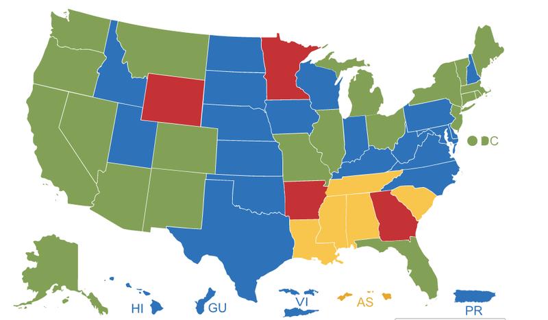 File:StateMinimumWages-USA-20140101.png