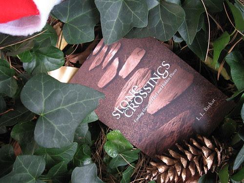 Stone Crossings Christmas 2