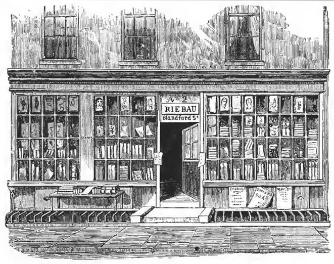 https://upload.wikimedia.org/wikipedia/commons/thumb/3/38/Faraday-riebaus_shop.png/800px-Faraday-riebaus_shop.png