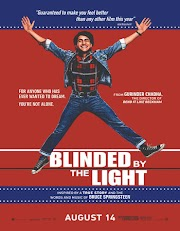 Blinded by the Light 2019 English 480p WEB-DL 400MB | 720p WEB-DL 950MB With Subtitle