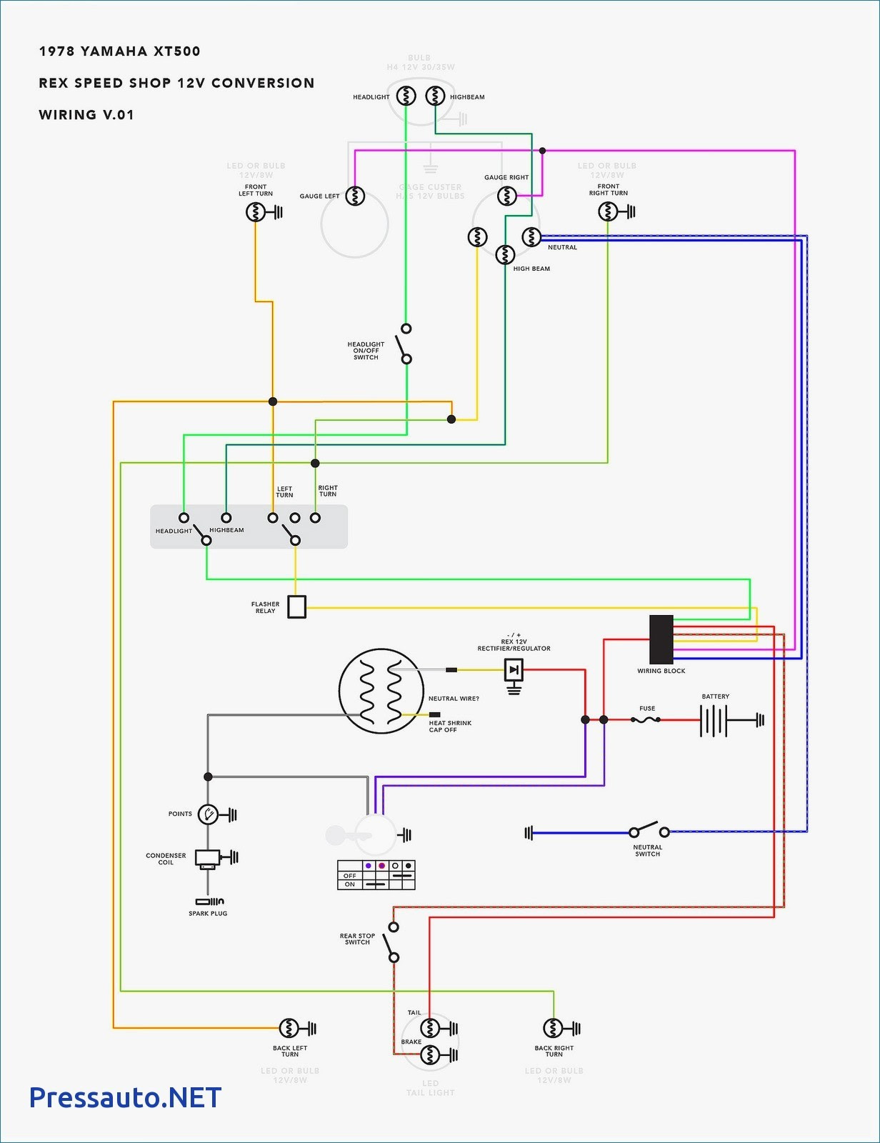 Diagram 4130 Ih Wiring Diagram Full Version Hd Quality Wiring Diagram Pvdiagramxcarli Unvulcanodilibri It