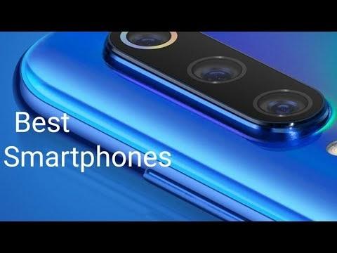 10000 ke andar smartphone, दस हजार रुपये में स्मार्टफोन