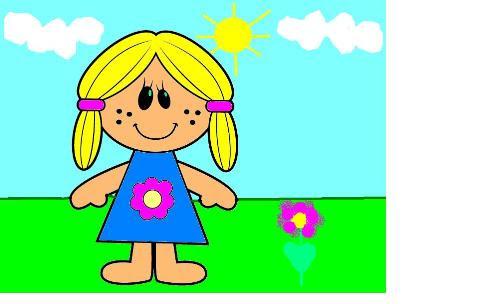 http://asborboletas.blogs.sapo.pt/arquivo/menina.JPG