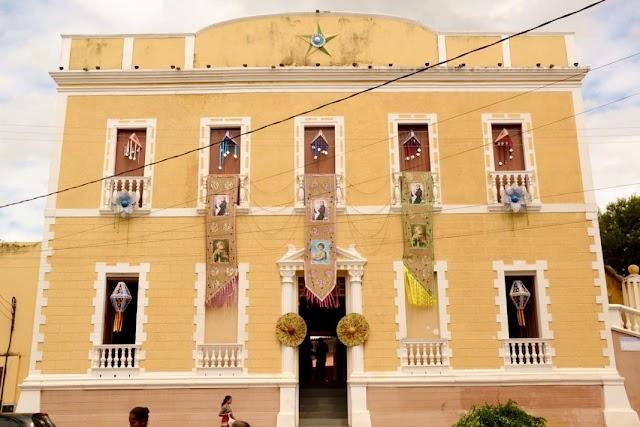 Escola de Saberes de Barbalha anuncia simpósio virtual sobre patrimônio e práticas culturais