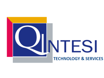 Qintesi-Technology&Services