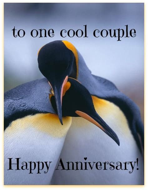 Happy Anniversary Messages and Wishes   Love, Marriage and