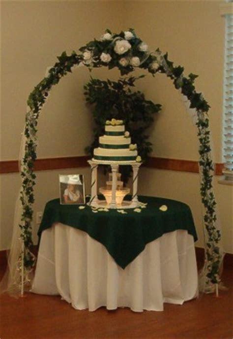 Baptist weddings