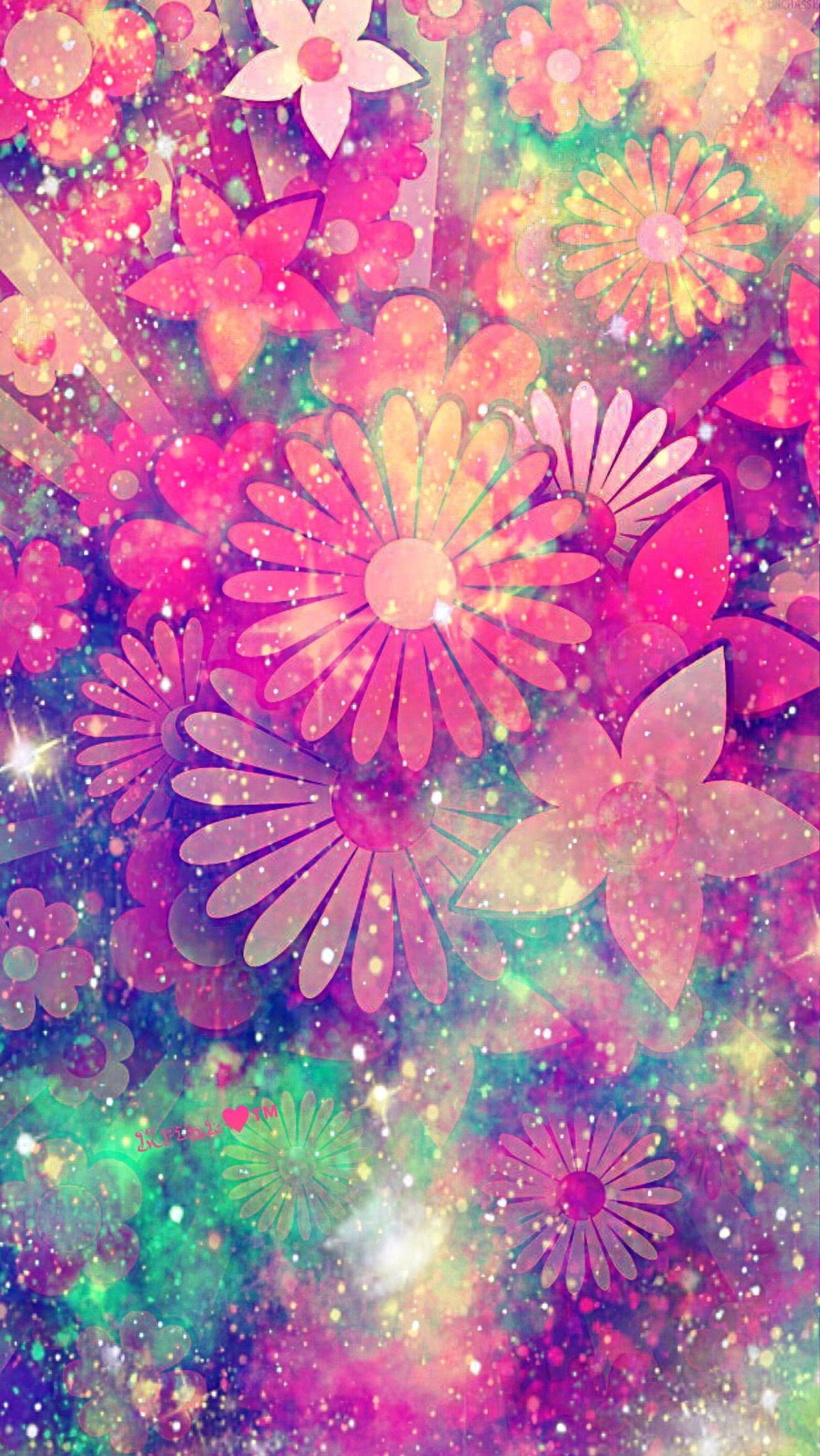 Pink Pretty Wallpaper 67 Images - pastel cute background design galaxy background