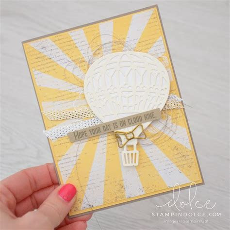 937 best images about Krista's Stampin' Up! Projects!! on