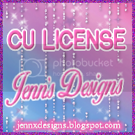 photo Jenns DesignsCU License.png