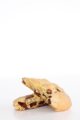 cookiesclose