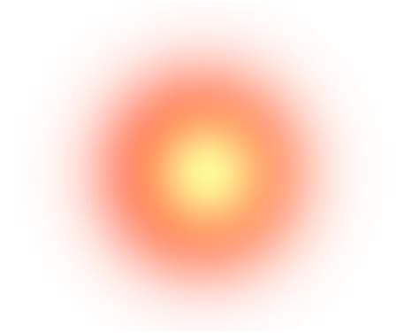 light effect png transparent light effectpng images