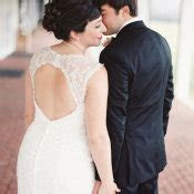 Classic   Timeless Virginia Wedding   Elizabeth Anne
