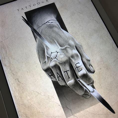 tattoo hand hand tattoos tattoos tattoo sketches
