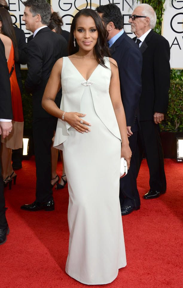 Golden Globes 2014 photo 19d4c8ec-8851-4886-9752-bd1eec2ec216_KerryWashington.jpg