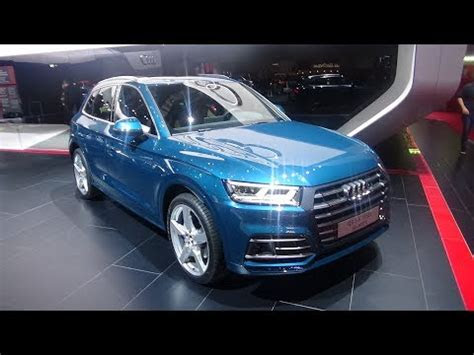 audi  read owner  expert reviews prices specs