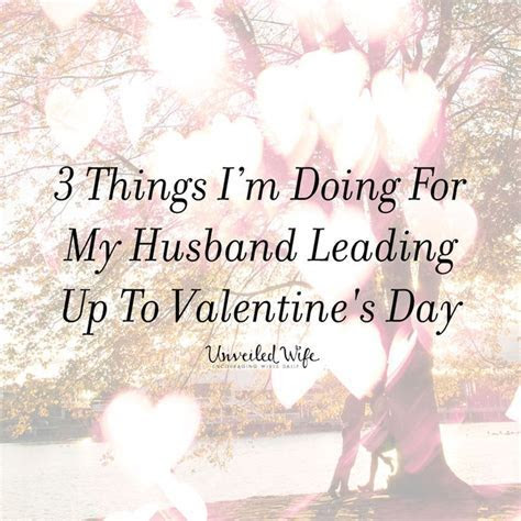 131 best Gift Ideas For My Husband images on Pinterest