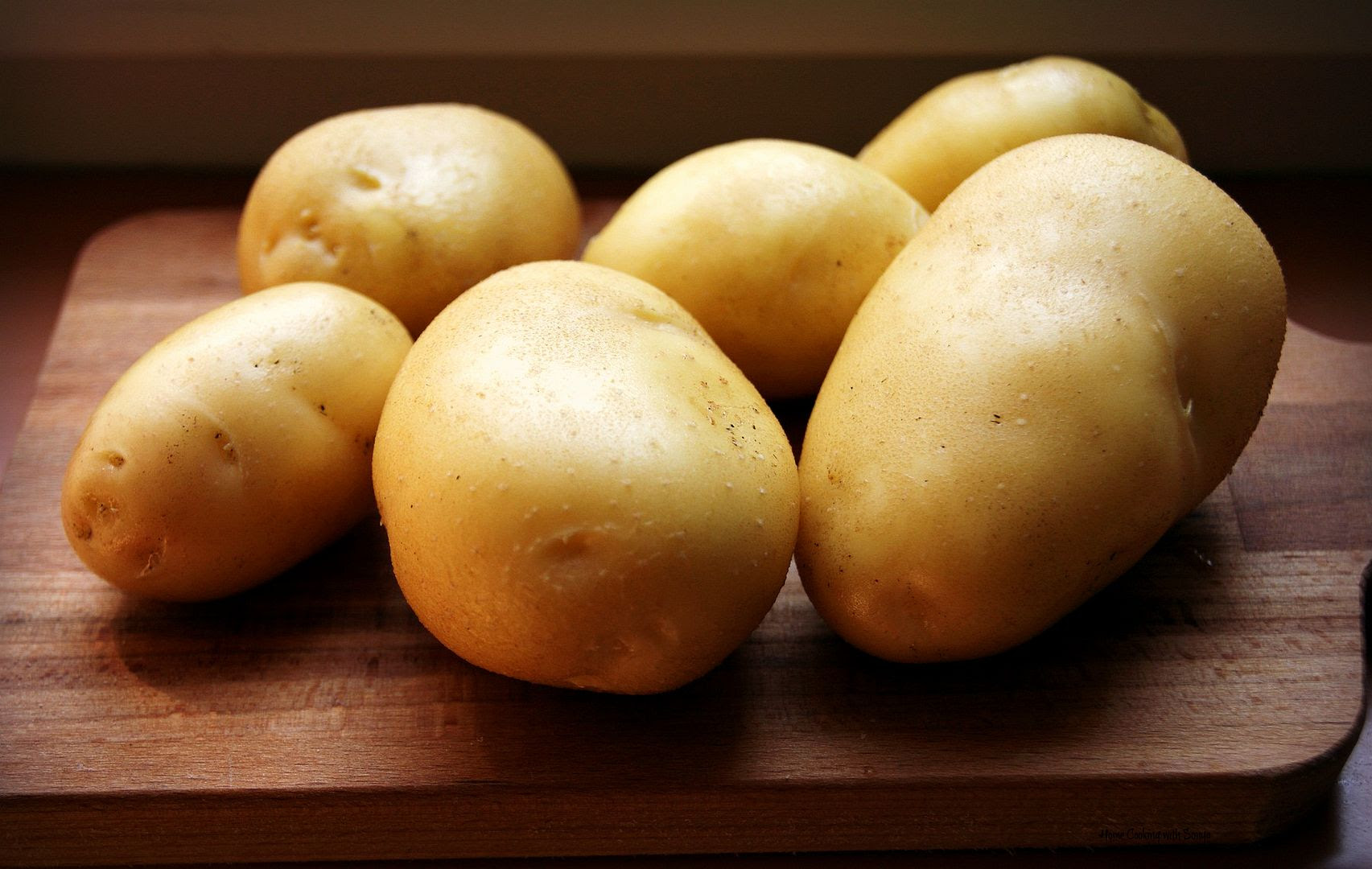 Mon Aug 11, 2014 photo potatoes2_zps0c0daede.jpg