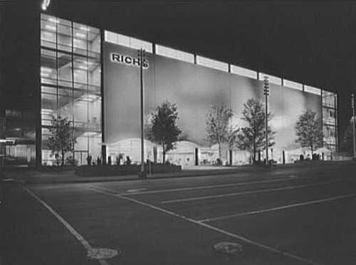 File:Knoxville-richs-dept-store-night-tn1.jpg