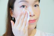 我的第8支卸妝潔膚水 💢 不化妝也要卸髒