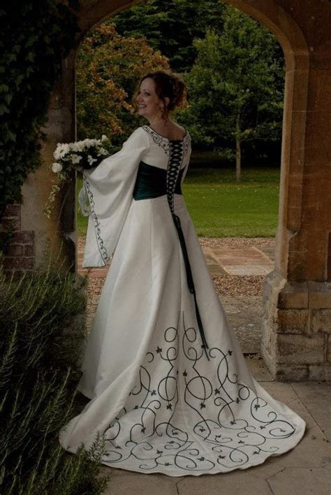 1000  images about Middle Earth Bridal on Pinterest